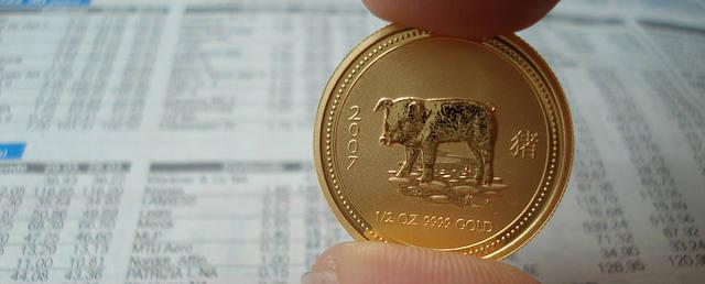 Kapitalanlagen Gewinne mit der Dividenden Strategie steigern
